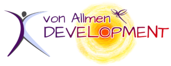 von Allmen Development
